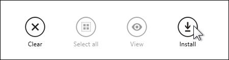 Windows8_Consumer_Preview_Windows_Store_05