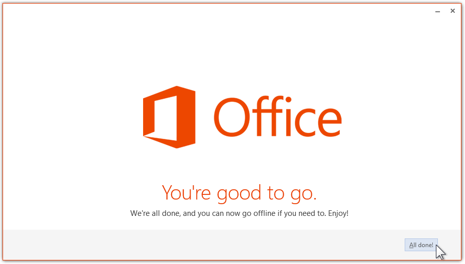 Office_2013_Preview_40