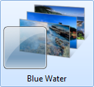blue-water-theme_for_Windows7_01