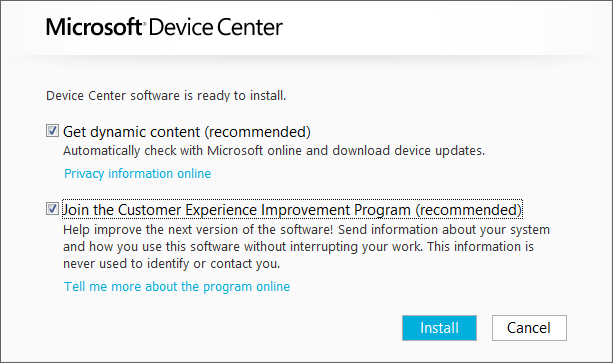 Device_Center_Beta_for_Windows_8_Consumer_Preview_02