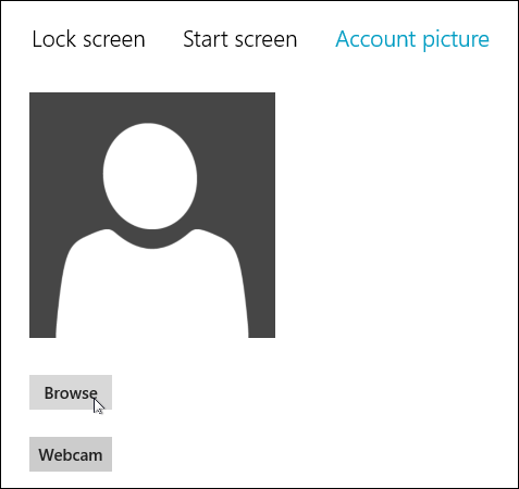 change_account_picture_win8_02