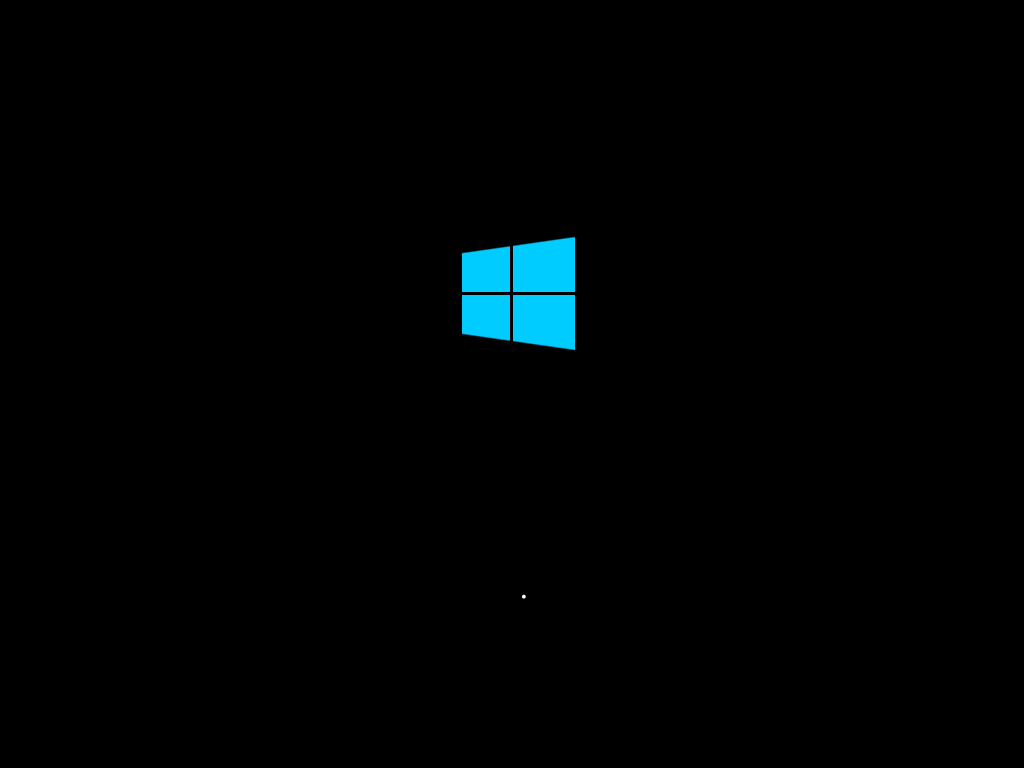 win7_to_win10_tp_10061_2015-04-26_16-51-03