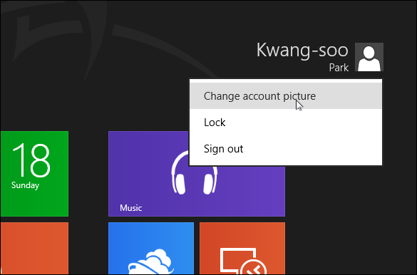 change_account_picture_win8_01