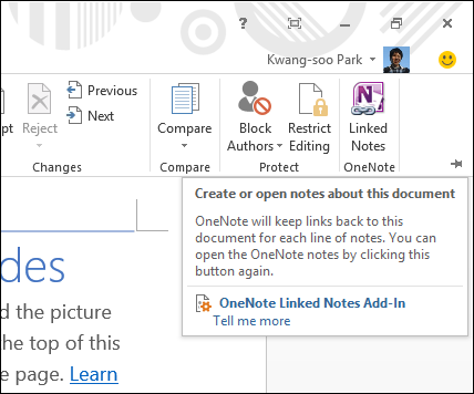 Office_2013_Preview_172