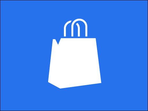 Windows8_Consumer_Preview_Windows_Store_00