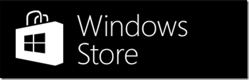 windows_store_logo