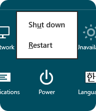 how_to_shutdown_win8_11