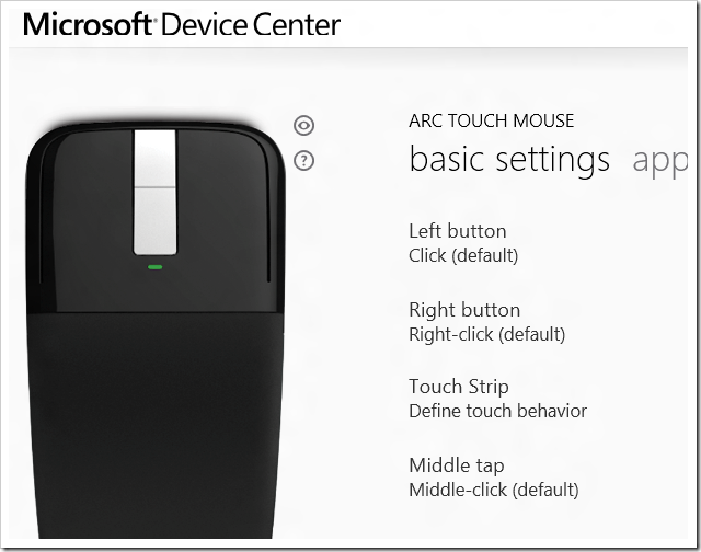 Device_Center_Beta_for_Windows_8_Consumer_Preview_11