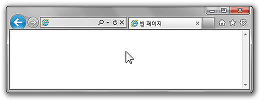 ie9_rc_interface_01