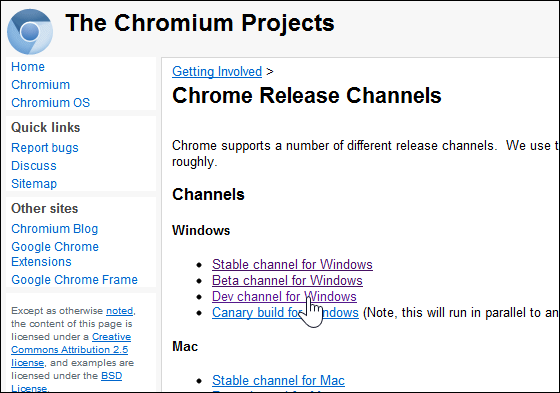 google_chrome_metro_version_for_Win8_3