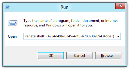 how_to_access_metro_apps_from_windows_explorer_02