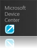 Device_Center_Beta_for_Windows_8_Consumer_Preview_07