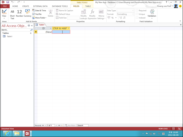 Office_2013_Preview_67