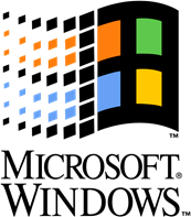 447px-MicrosoftWindows-Logo.svg - wikipedia