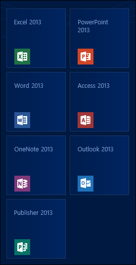 Office_2013_Preview_41