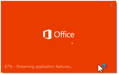 Office_2013_Preview_20