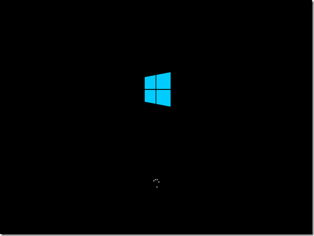 Windows_8_RTM_Pro_K_Setup_01