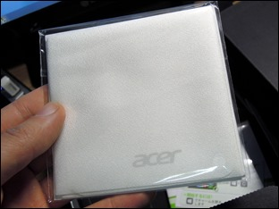Acer_Iconia_W510_062
