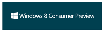 Windows8_Consumer_Preview_004