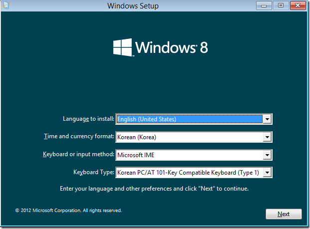 Windows8_Consumer_Preview_024