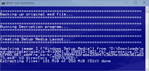 win10_esd_to_iso1