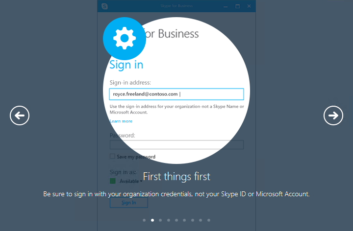 office2016_preview_business_057