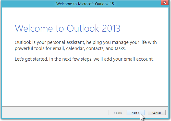 Office_2013_Preview_84