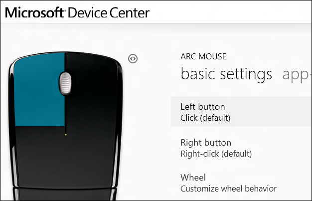 Device_Center_Beta_for_Windows_8_Consumer_Preview_03