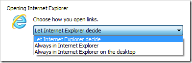 ie10_internet_options_11