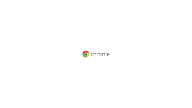 google_chrome_metro_version_for_Win8_2