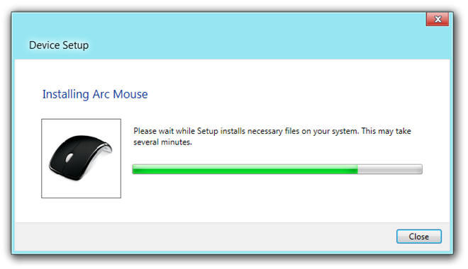 arcmouse_automatic_setup3
