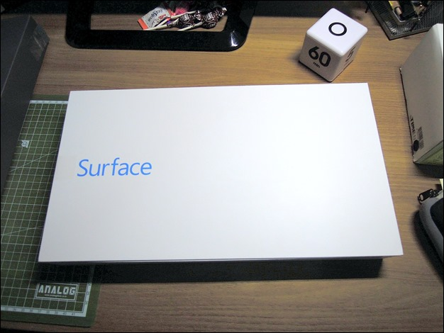 2013-03-07 Surface_Pro_Boxshot 079 (Copy)