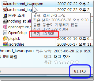 explorer_file_size_bug6