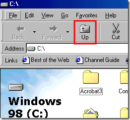 win98_up_button
