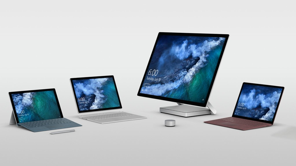 surface_fam